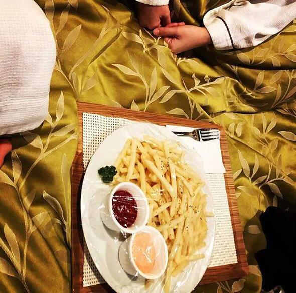 京都府「ホテル和茶和茶 旧俺のホテルIN京都」