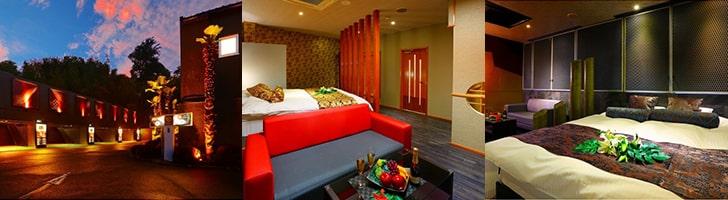 HOTEL EPOCH