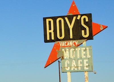 高速道路近くにはラブホテルが多いって本当?気になる理由を調べました!