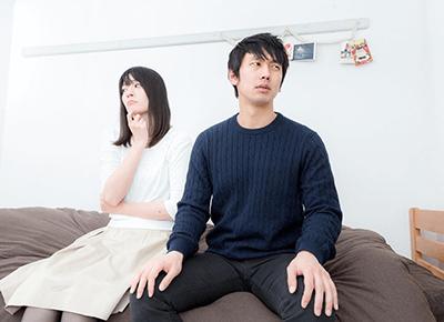 【倦怠期診断】倦怠期を迎えたカップルの心の中。この恋愛、諦める?乗り越える?