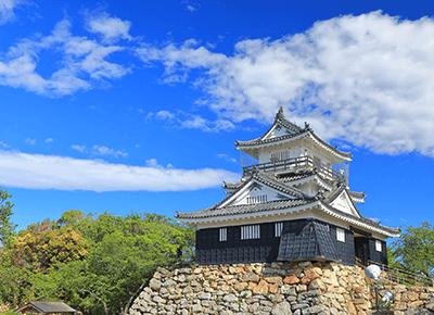 観光やグルメなど浜松の魅力をご案内!ラブホテル予約はカップルズにお任せ!
