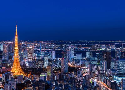 【東京のおすすめラブホテル16選】東京デートの後はラブホテルでリラックスしましょ!