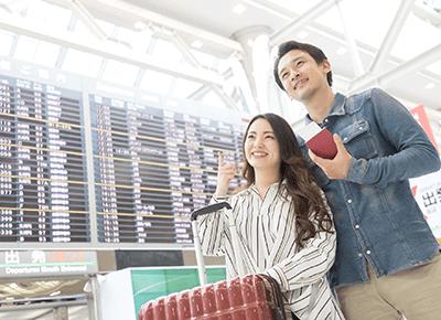 【成田のラブホテル8選】おすすめポイントをご紹介!