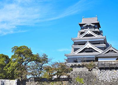 【熊本のラブホテル10選】おすすめポイントをご紹介!