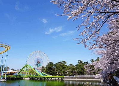 【伊勢崎のラブホテル5選】おすすめポイントをご紹介!