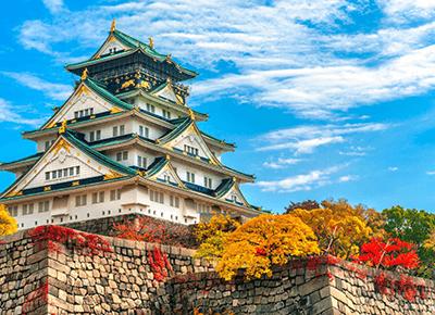 【大阪市のラブホテル10選】おすすめポイントをご紹介!
