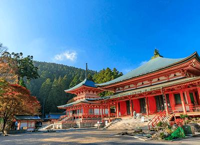 【滋賀県のラブホテル10選】おすすめポイントをご紹介!