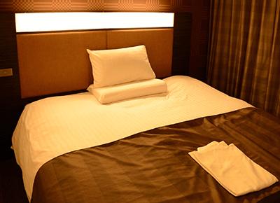 初めてのラブホテル宿泊!料金や注意点を徹底解説します