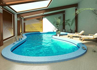 快適なリゾートはプール付きラブホテルで決まり!?気を付けたいポイントなどをご紹介
