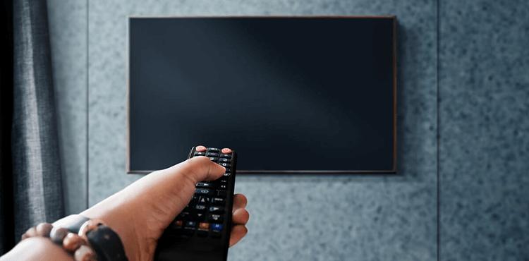 ラブホテルでテレビはつける?テレビに関する情報まとめ