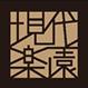 ホテル 現代楽園 町田店(ホテル ゲンダイラクエン マチダテン)