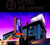 HOTEL Abnormal 泉大津店