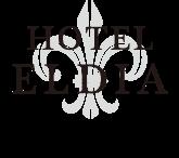 HOTEL ELDEIA
