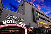 HOTEL ARK