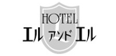 ホテルエルアンドエル草加