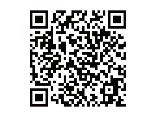 LINEお友達大募集!!お友達特典あります♪QRコードからご登録下さいID・・・@valentine...