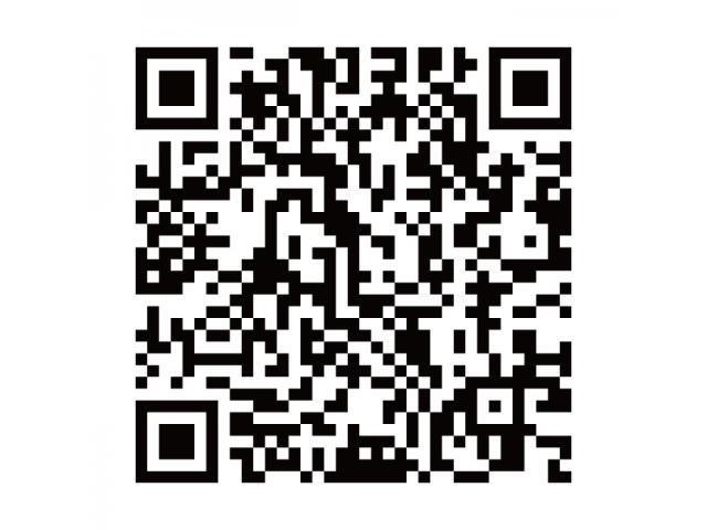 LINEお友達大募集!!お友達特典あります♪QRコードからご登録下さいID・・・@waltz-oka...