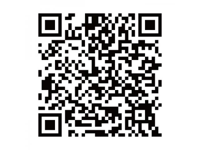 LINEお友達大募集!!お友達特典あります♪QRコードからご登録下さいID・・・@waltz-tiryuu
