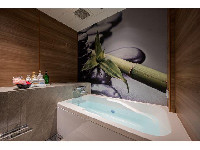 R401浴室