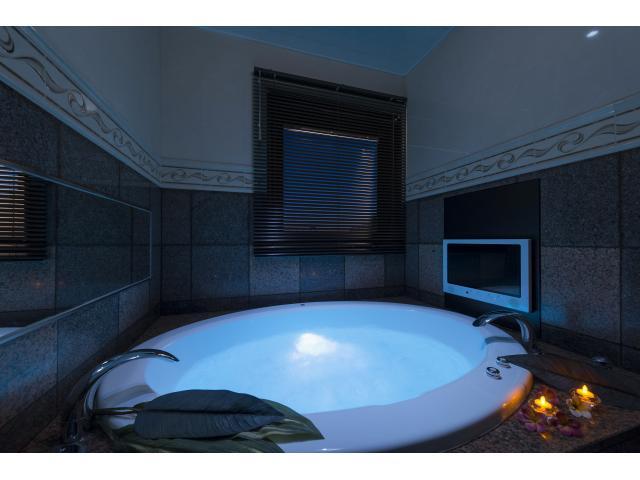 111浴室
