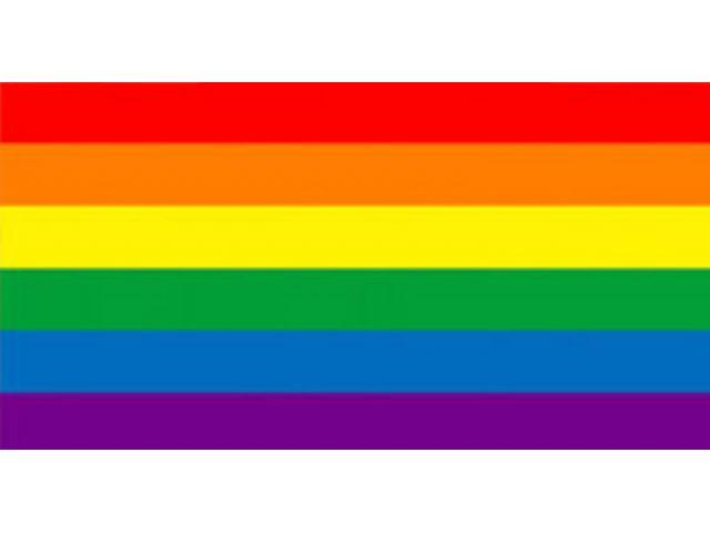 【LGBTQにフレンドリーなホテル】LGBTQに開かれた社会づくりを目指します。皆様に喜ばれる快適な...