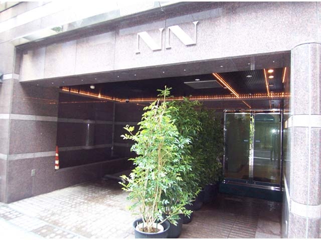 HOTEL NN(�z�e�� �G�k�G�k)
