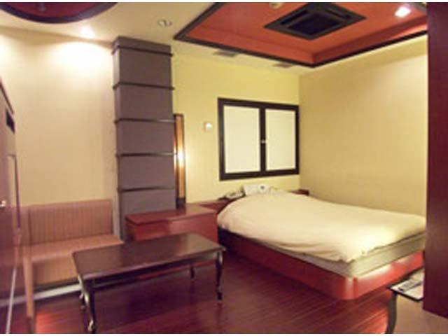 HOTEL KATSURA(ホテル カツラ)