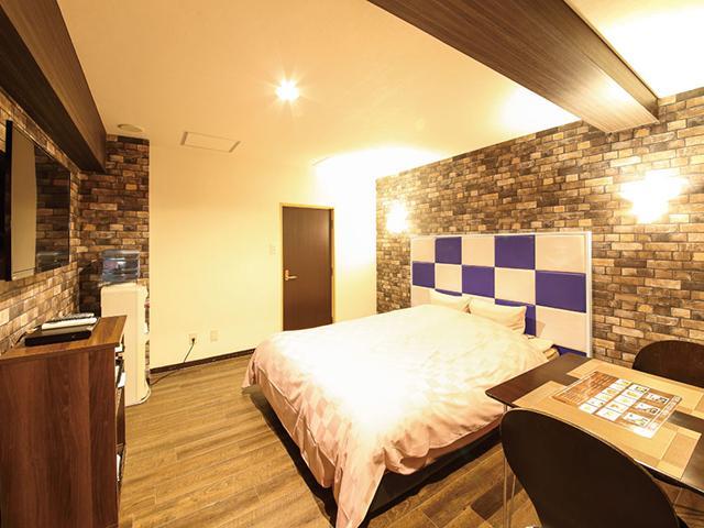 HOTEL DIO(ホテル ディオ)