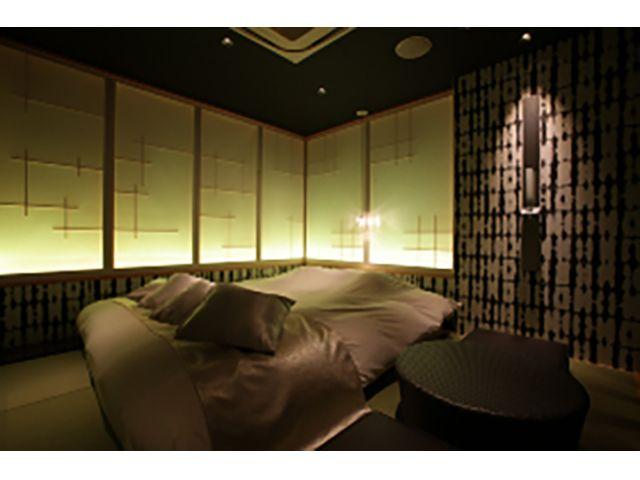 ASOKONO HOTEL ( アソコノ ホテル )