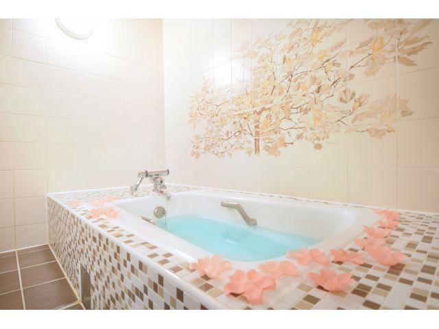 205/浴室イメージ 浴室イメージ