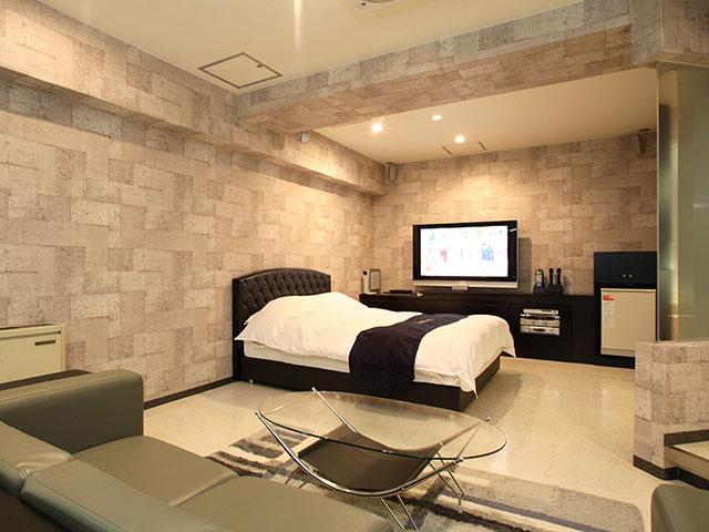 HOTEL NANGOKU(ホテル ナンゴク)