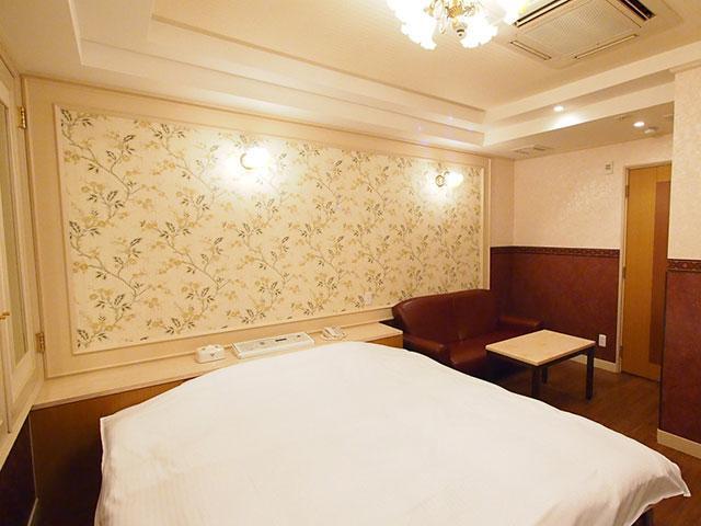 HOTEL NaNa(ホテル ナナ)
