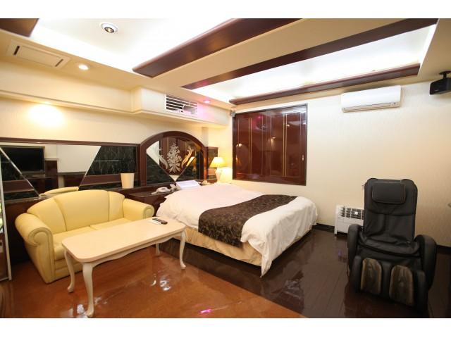 303 / 309 303号室 スタイリッシュで清潔感あふれるお部屋