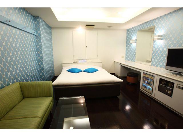 HOTEL K-WAVE