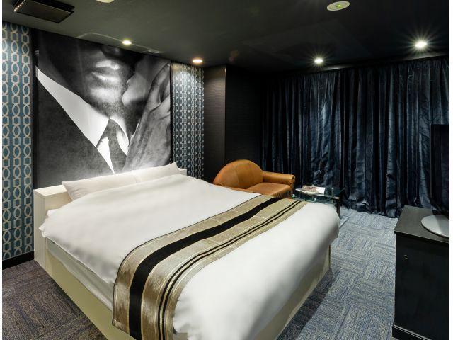 AMI THE HOTEL(アミ ザ ホテル)
