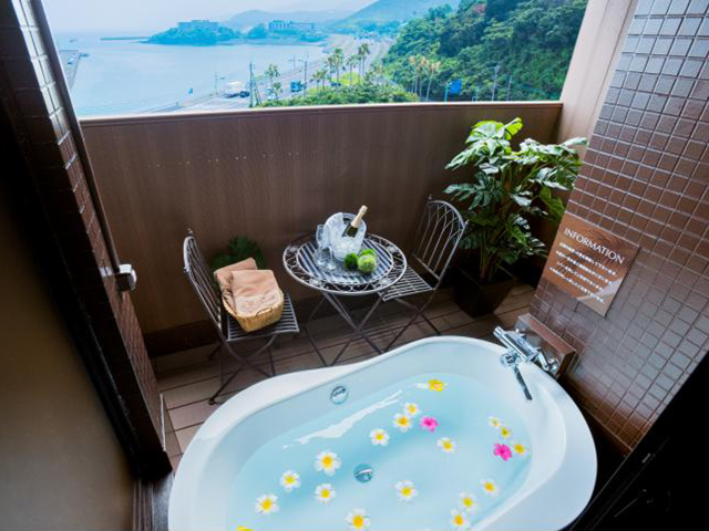 ホテル フローレンス アミー 鹿児島