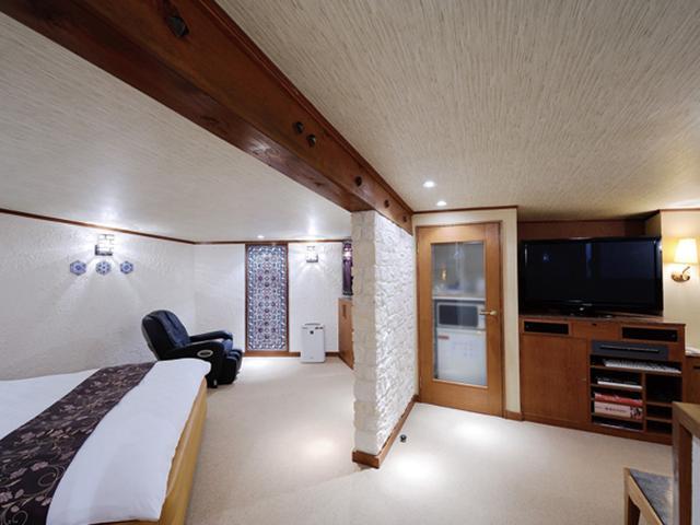 八事の森ホテル