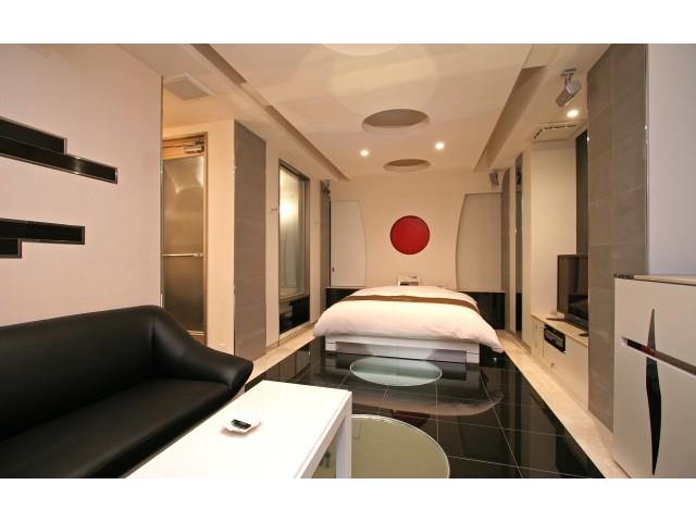 HOTEL Salone ( ホテル サローネ)