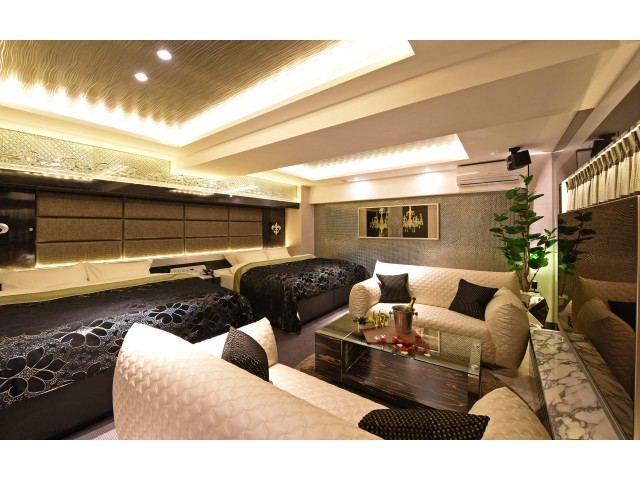 HOTEL GRANSKY