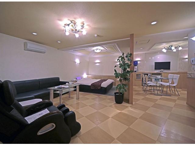 リゾートホテル 羽島インター店