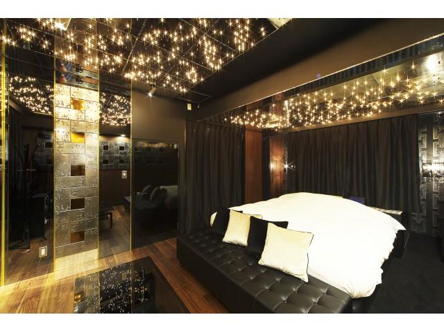 HOTEL SPICE【HOTELIA GROUP】