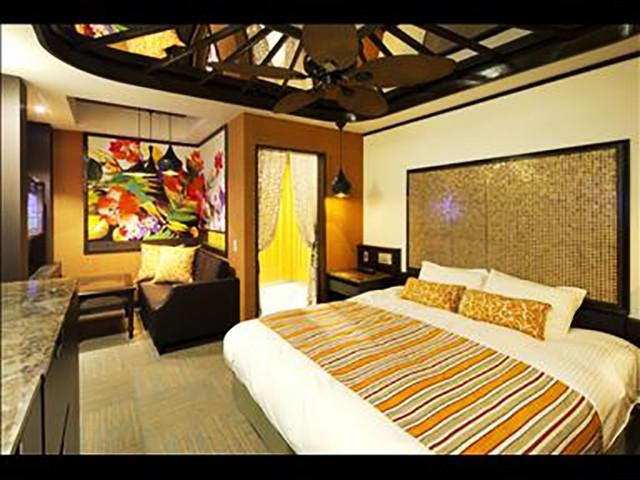 HOTEL TOIRO【HOTELIA GROUP】