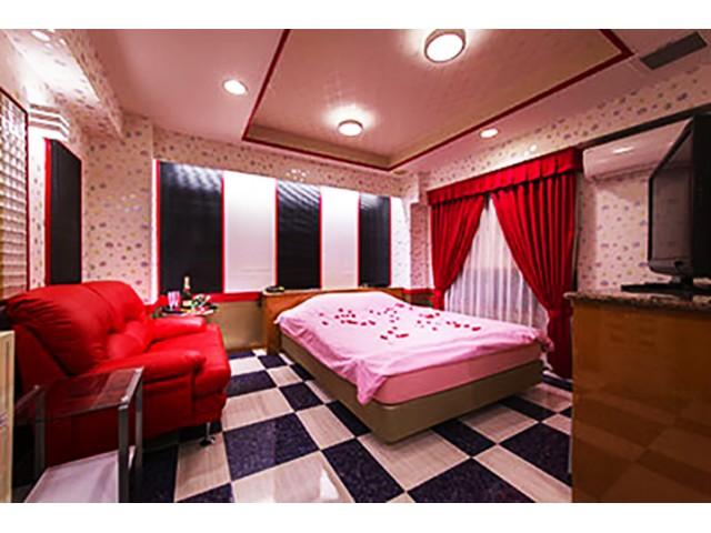 HOTEL MARE( ホテル  マーレ )