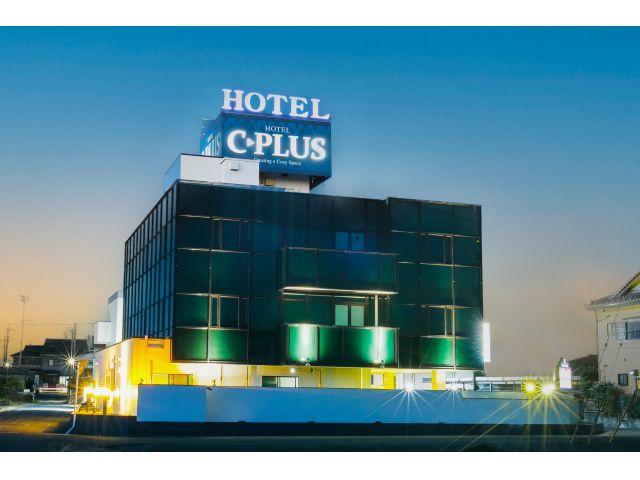 ホテル・ザ・レオ行田店