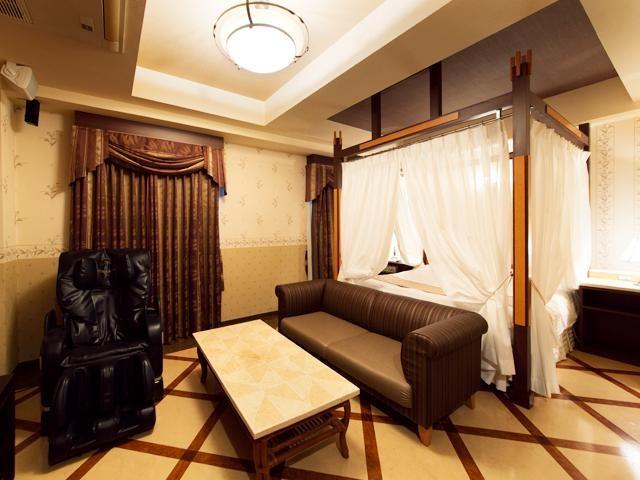ホテル アバンシア 高槻