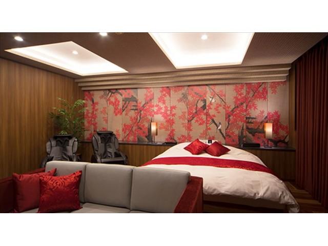 WA HOTEL TIMELESS RESORT (ワ ホテル タイムレス リゾート)