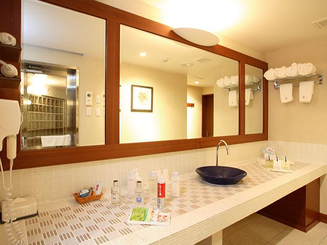 WATER HOTEL CC(ウォーター ホテル シーシー)