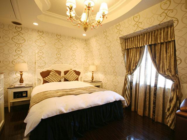ホテル アンブレイン・ジョイエ