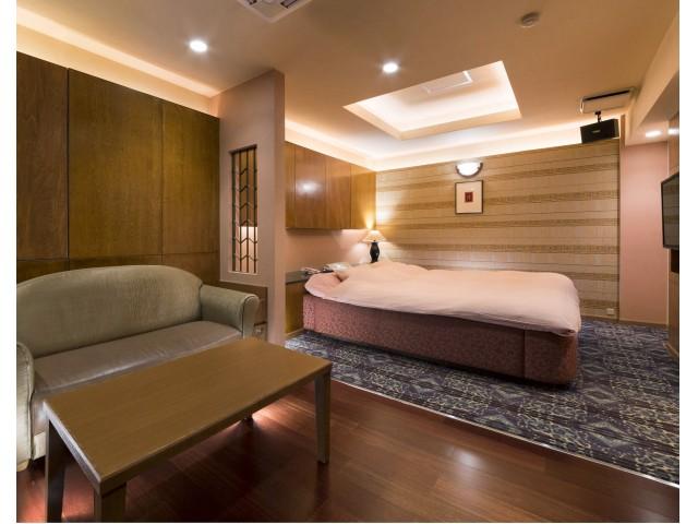 HOTEL SAN MARINO by GRANPRIX(ホテル サンマリノ バイ グランプリ)