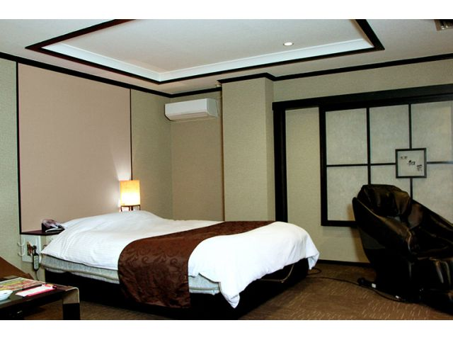 ホテル 京都 和蔵
